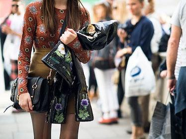 fass-lfw-street-style-day1-04-h.jpg