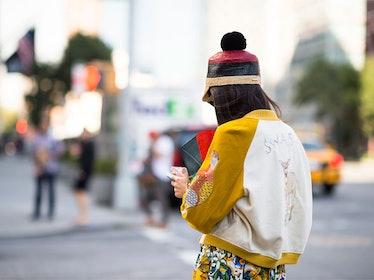 fass-nyfw-street-style-day7-28-h.jpg