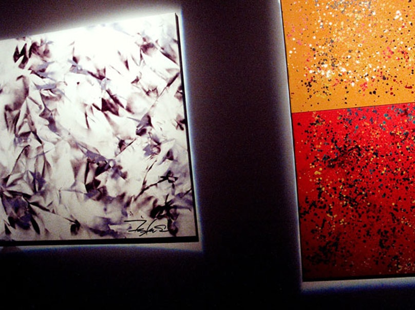 pass-futura-exhibition-03-h.jpg