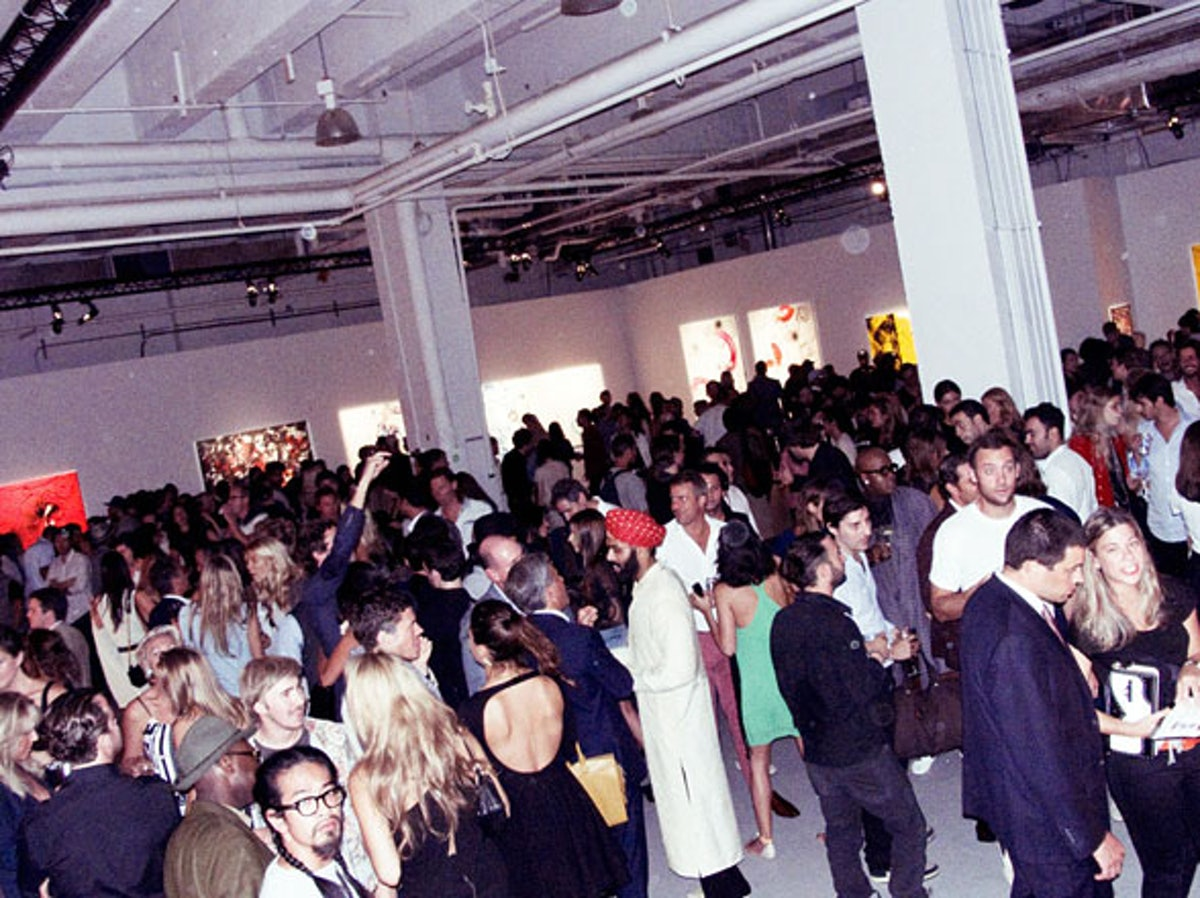 pass-futura-exhibition-11-h.jpg
