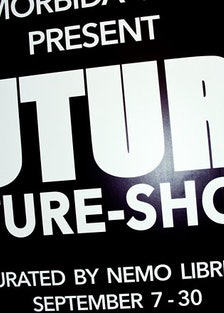pass-futura-exhibition-01-h.jpg