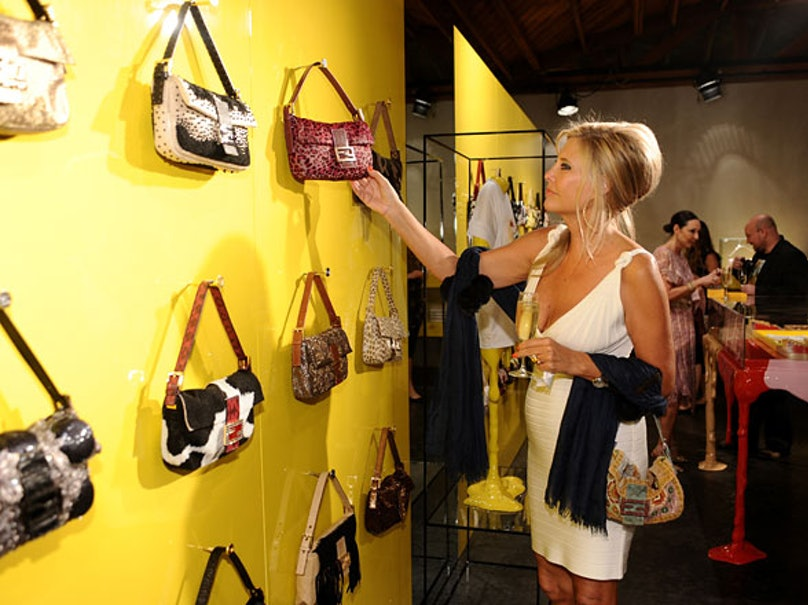 pass-fendi-baguette-party-03-h.jpg