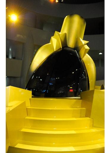 pass-lady-gaga-fame-fragrance-05-v.jpg