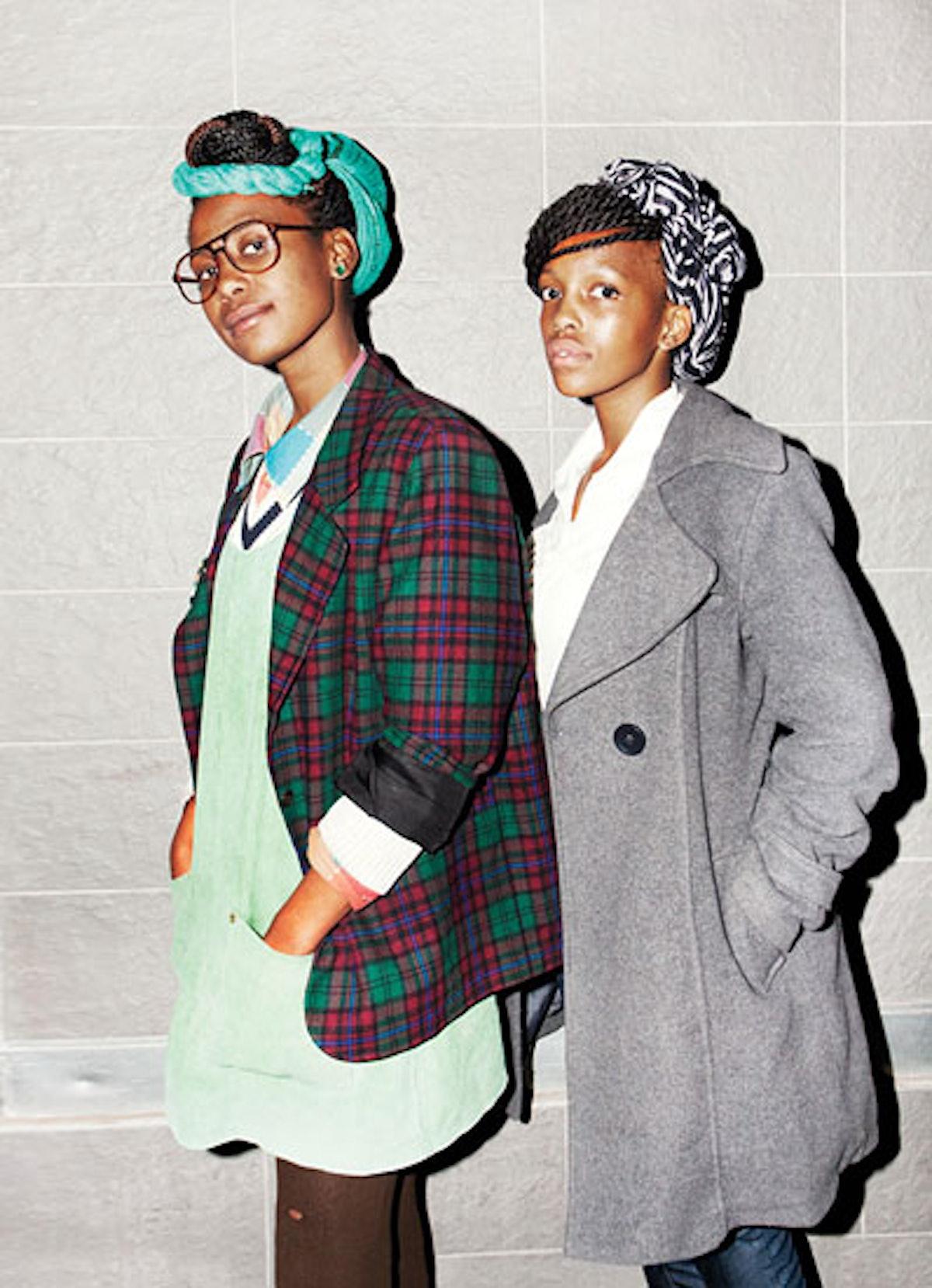 trss-south-african-fashion-scene-07-v.jpg