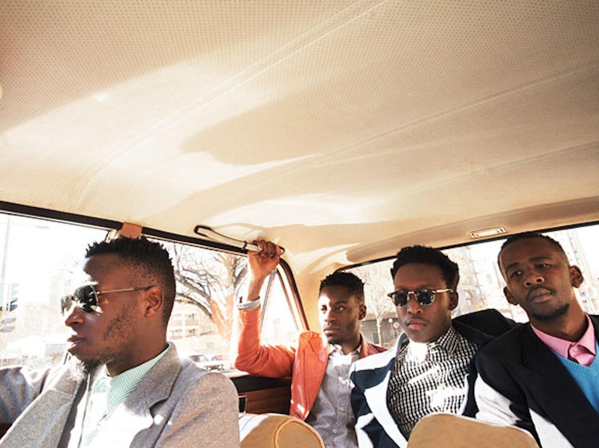 trss-south-african-fashion-scene-16-h.jpg
