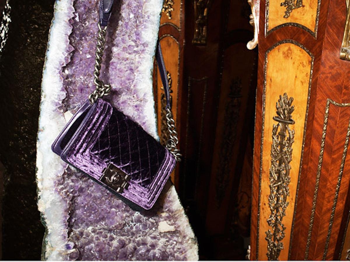 acss-crystal-renn-accessories-06-h.jpg