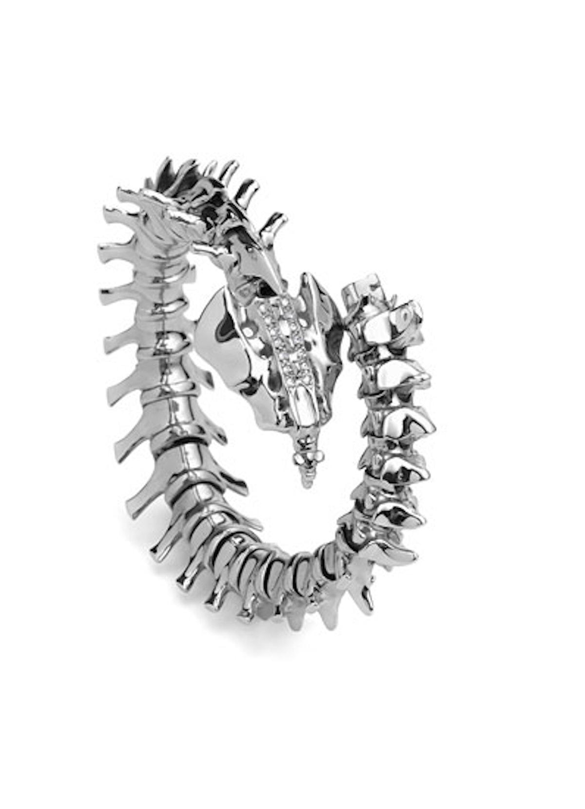 acss-halloween-jewelry-06-v.jpg