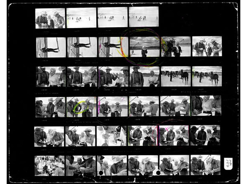 arss-yoox-art-08-h.jpg