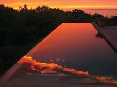 arss-pools-reflections-04-h.jpg