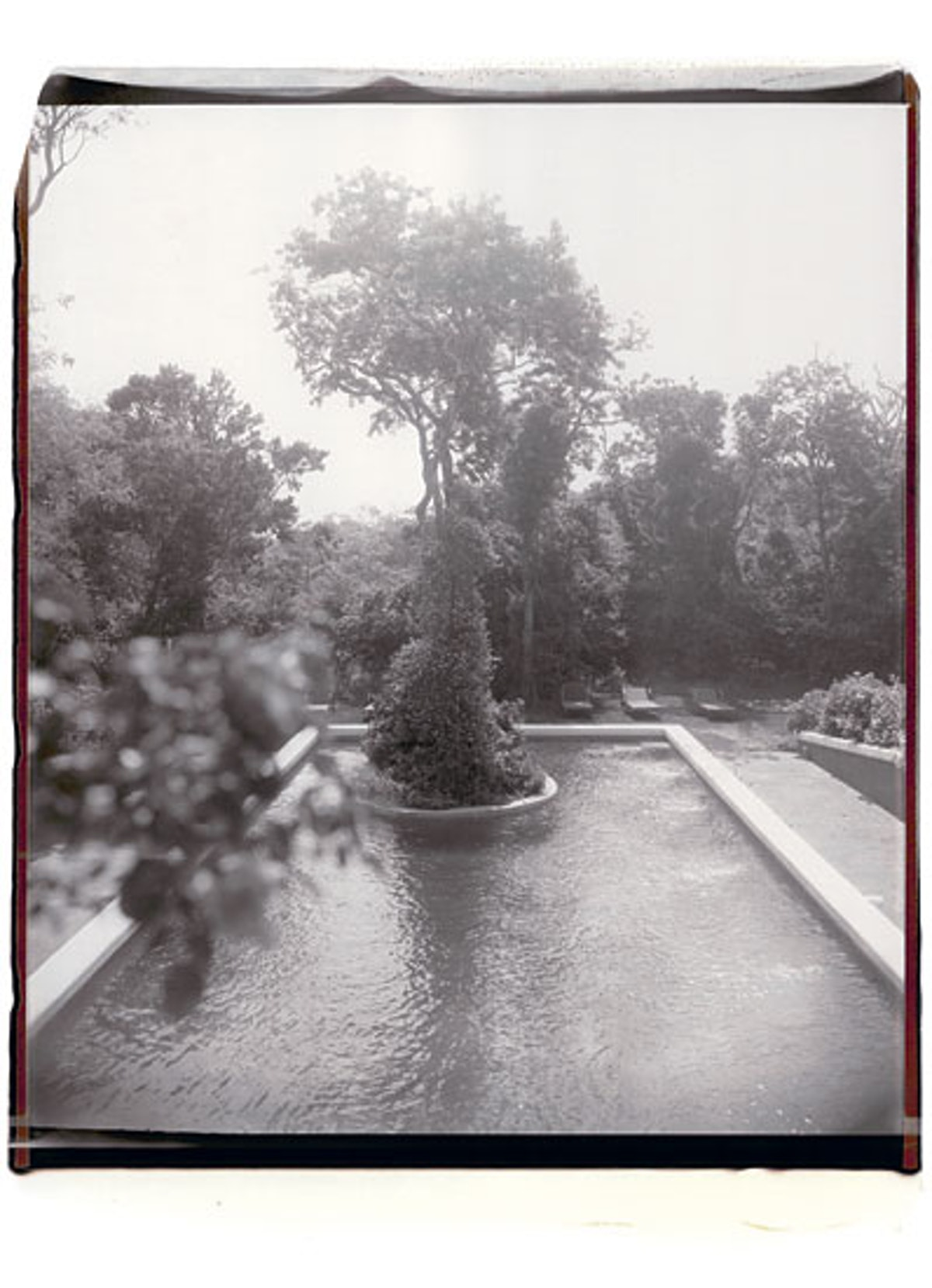 arss-pools-reflections-06-v.jpg