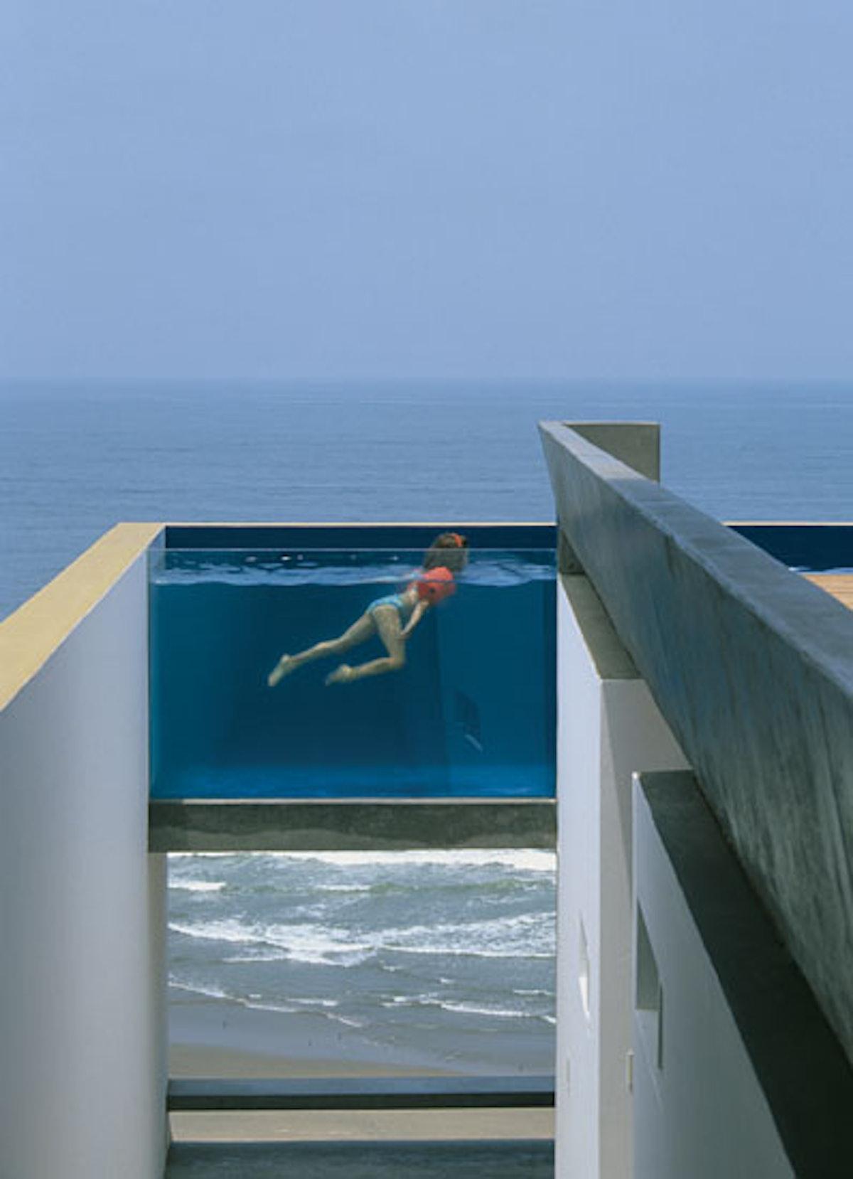 arss-pools-reflections-05-v.jpg