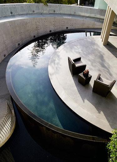 arss-pools-reflections-13-v.jpg