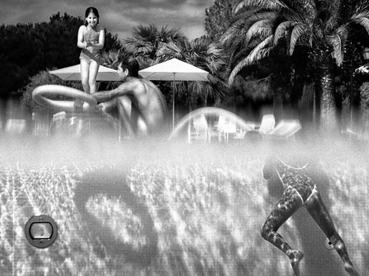 arss-pools-reflections-01-h.jpg