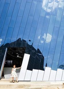 arss-farshid-moussavi-cleveland-museum-of-contemporary-art-01-h.jpg