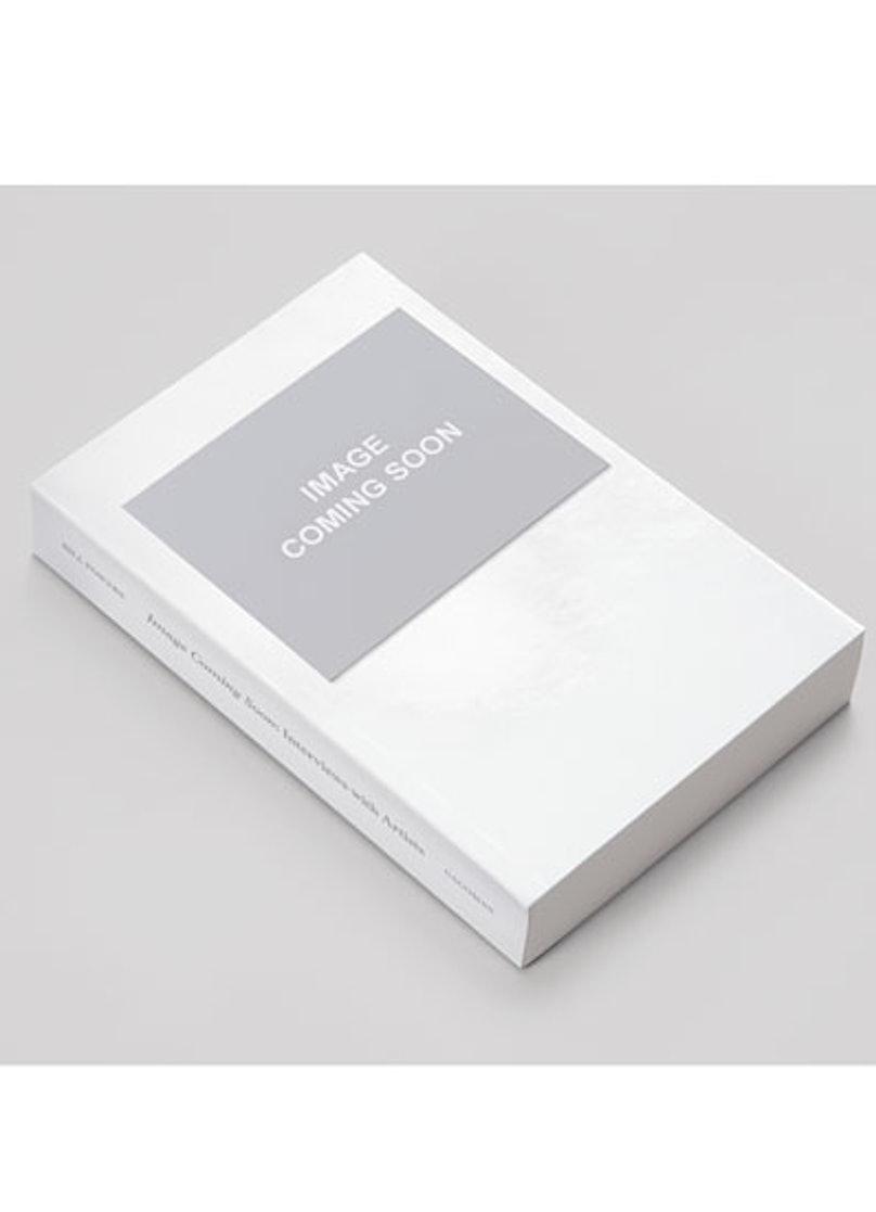 arss-art-books-fall-2012-07-v.jpg