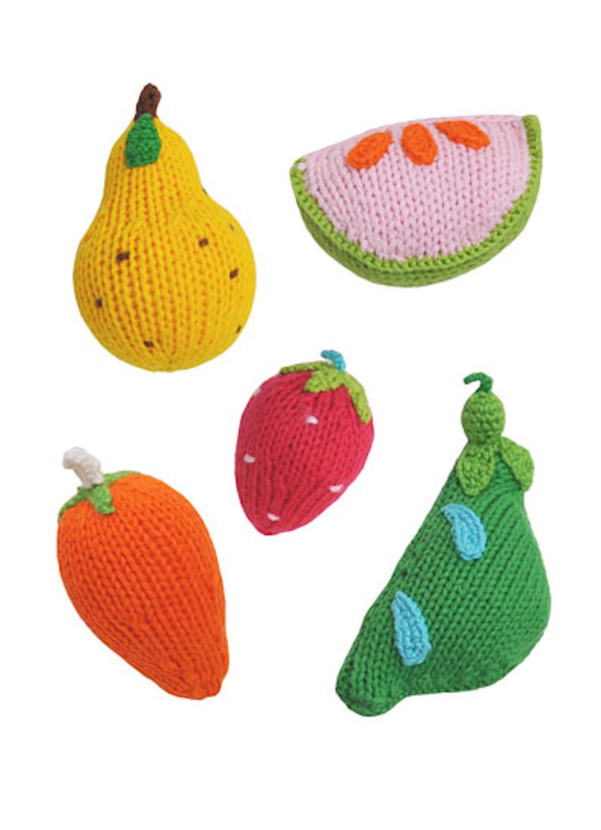 fass-fruit-trend-02-v.jpg