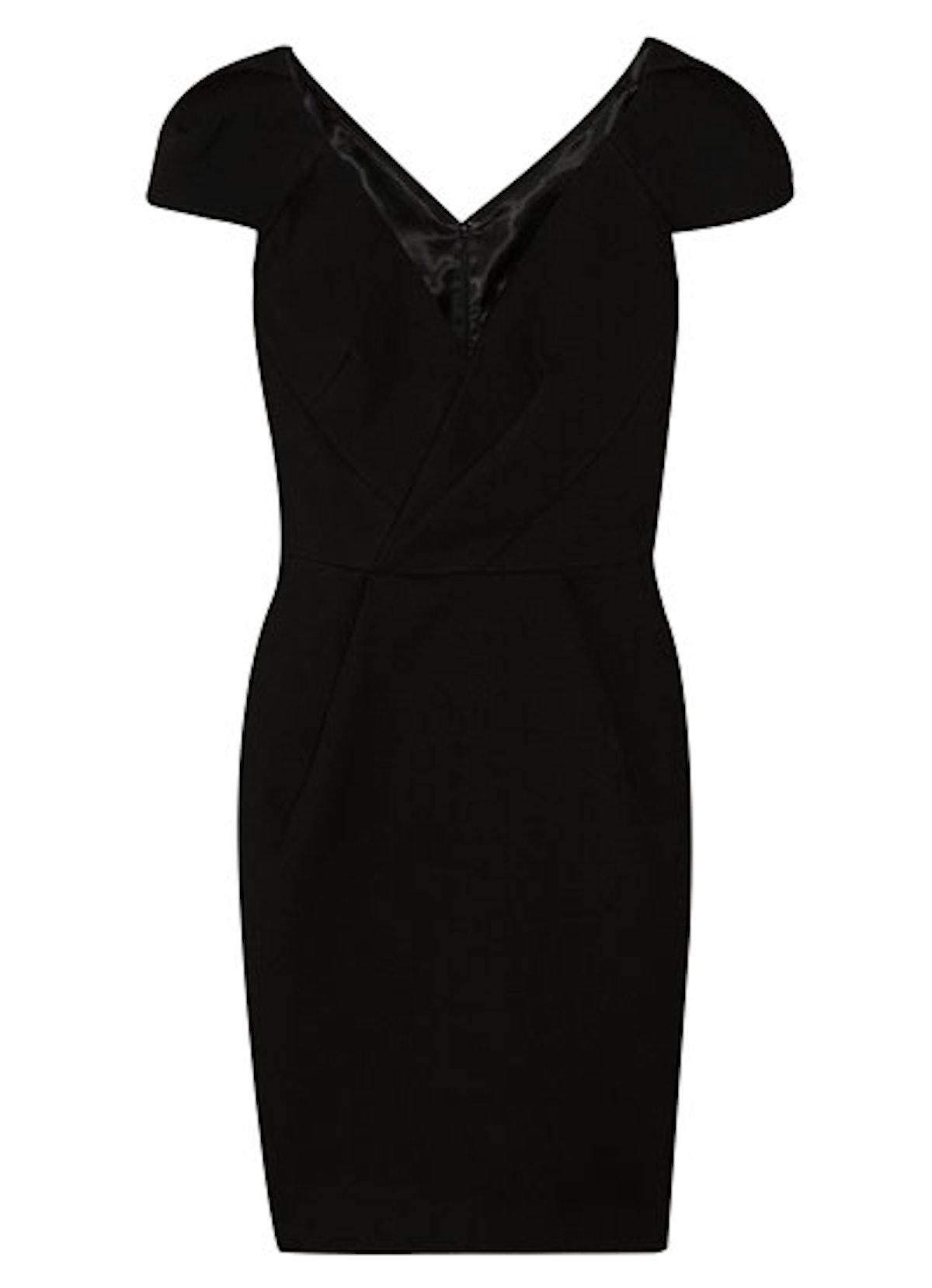 fass-little-black-dresses-03-v.jpg