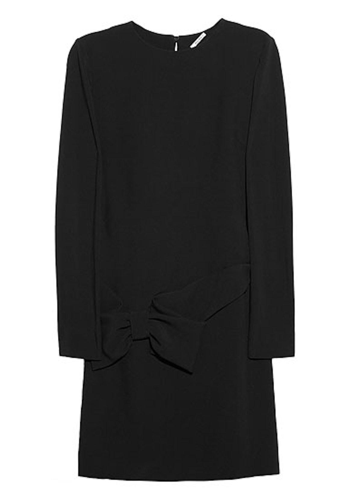 fass-little-black-dresses-04-v.jpg