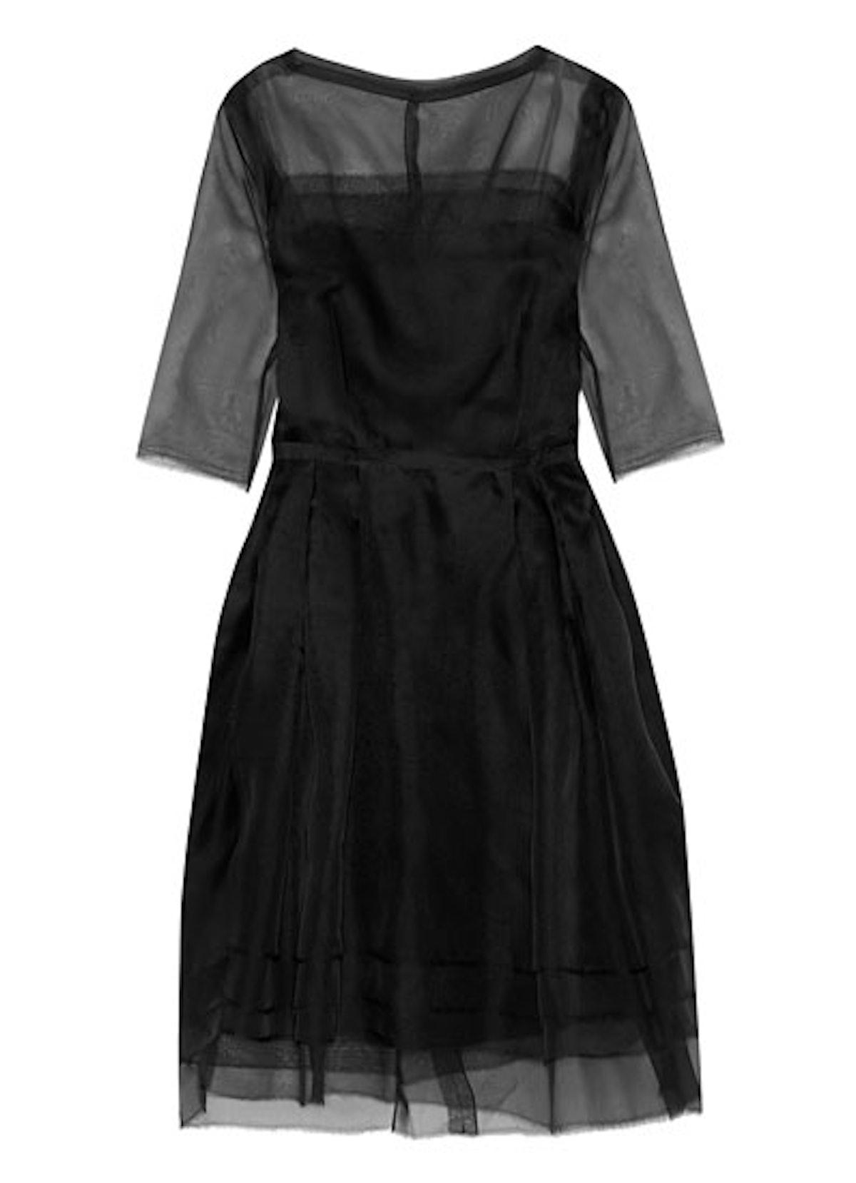 fass-little-black-dresses-06-v.jpg