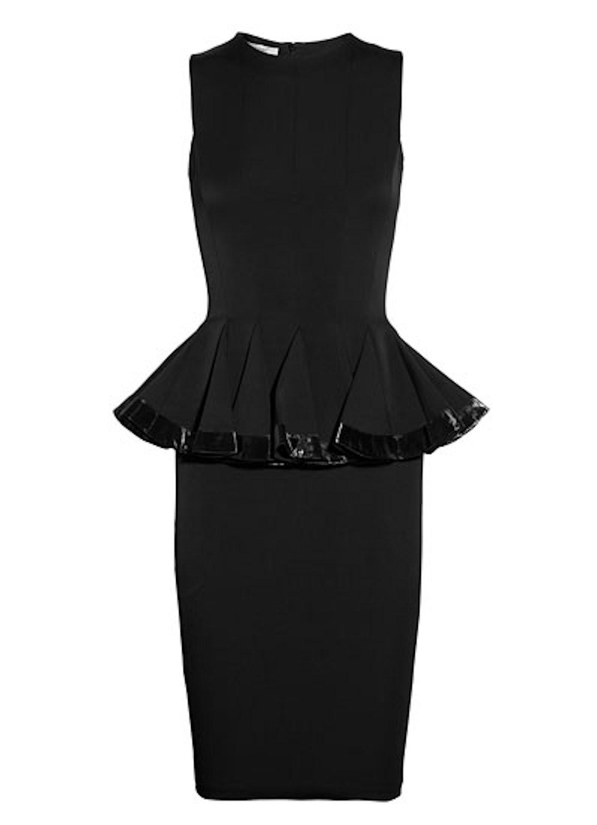 fass-little-black-dresses-05-v.jpg