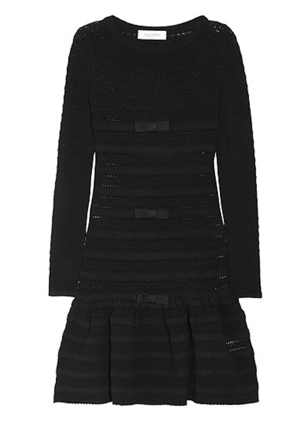 fass-little-black-dresses-08-v.jpg
