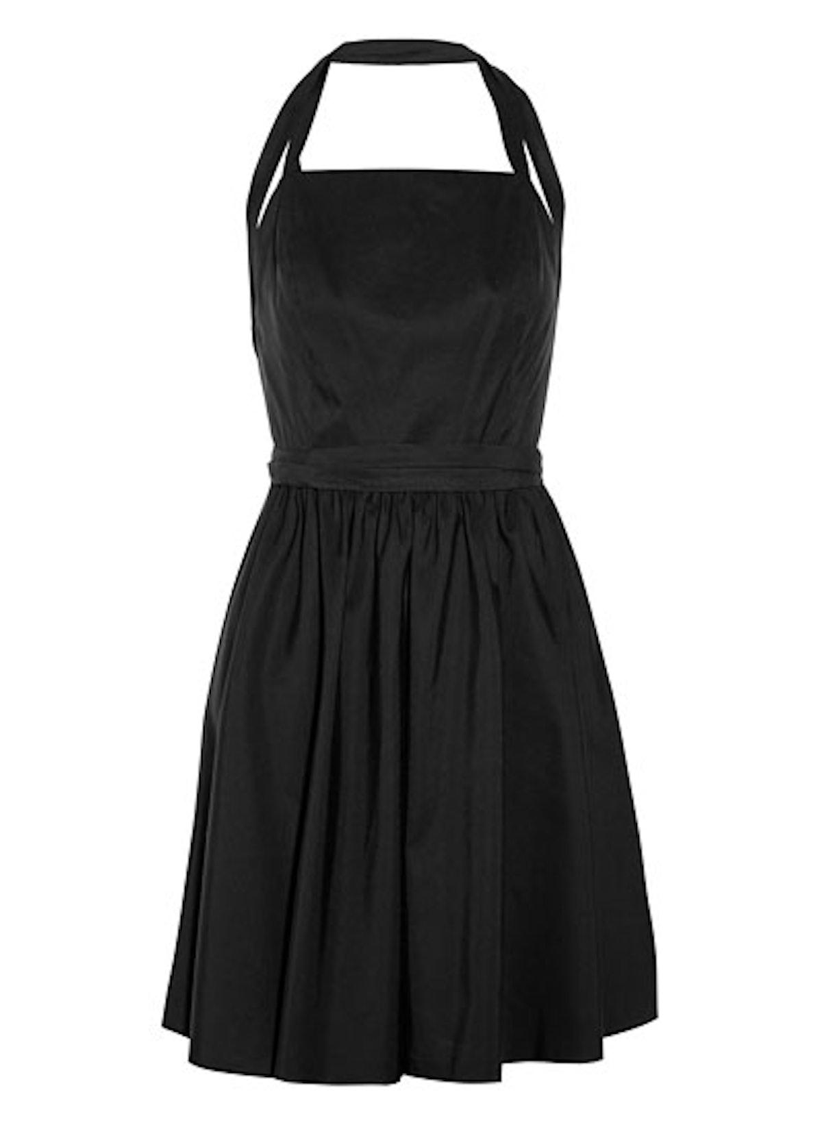 fass-little-black-dresses-07-v.jpg
