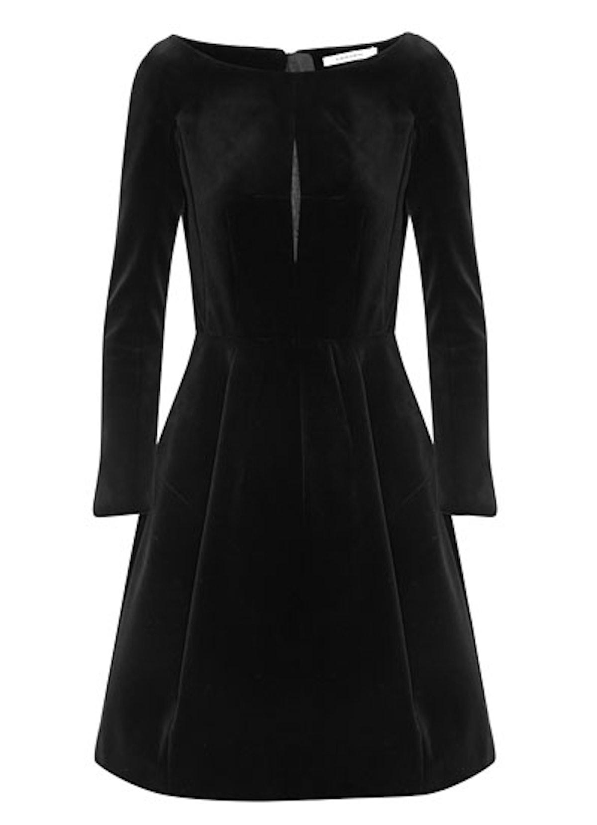 fass-little-black-dresses-10-v.jpg