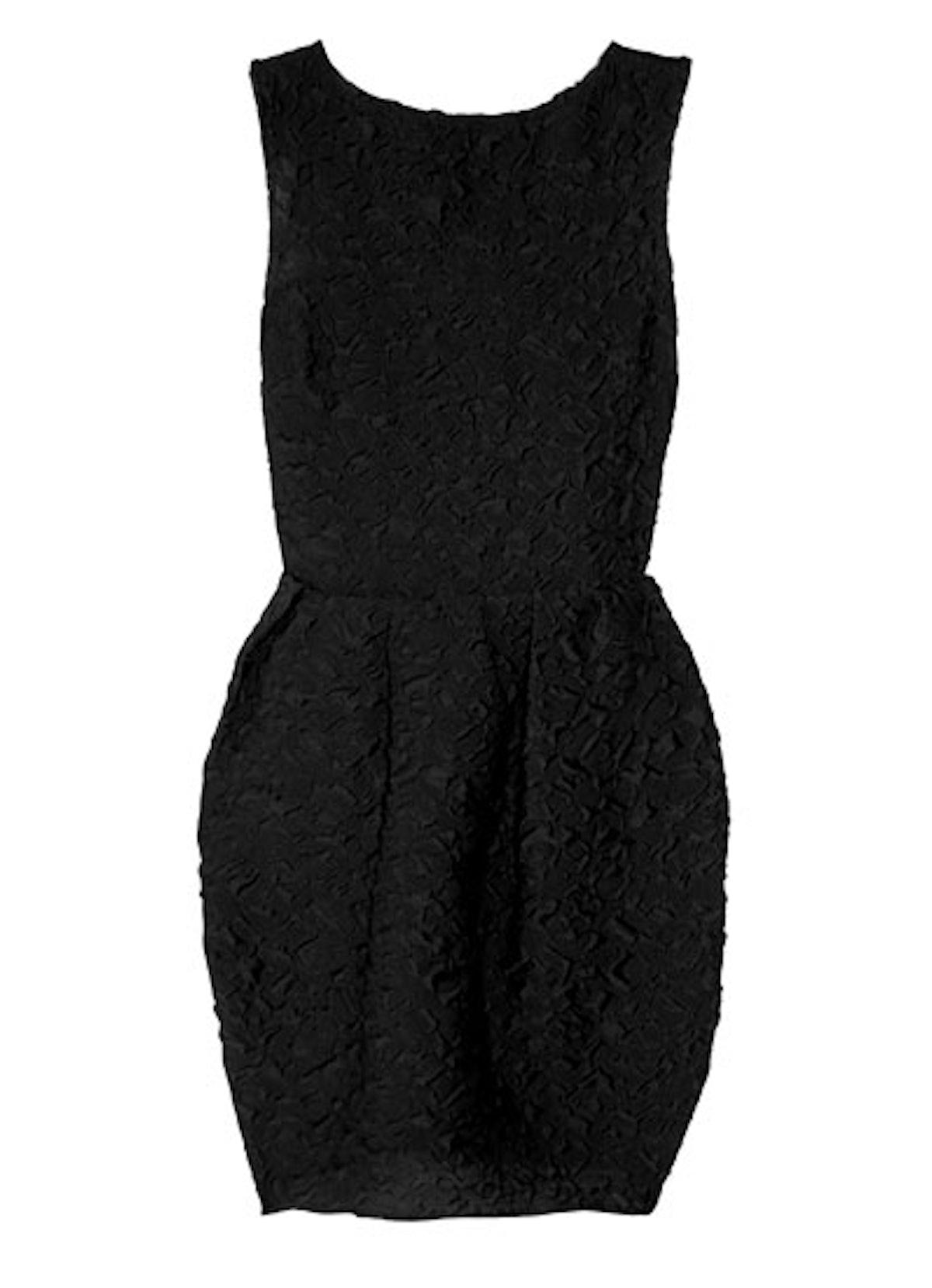 fass-little-black-dresses-09-v.jpg