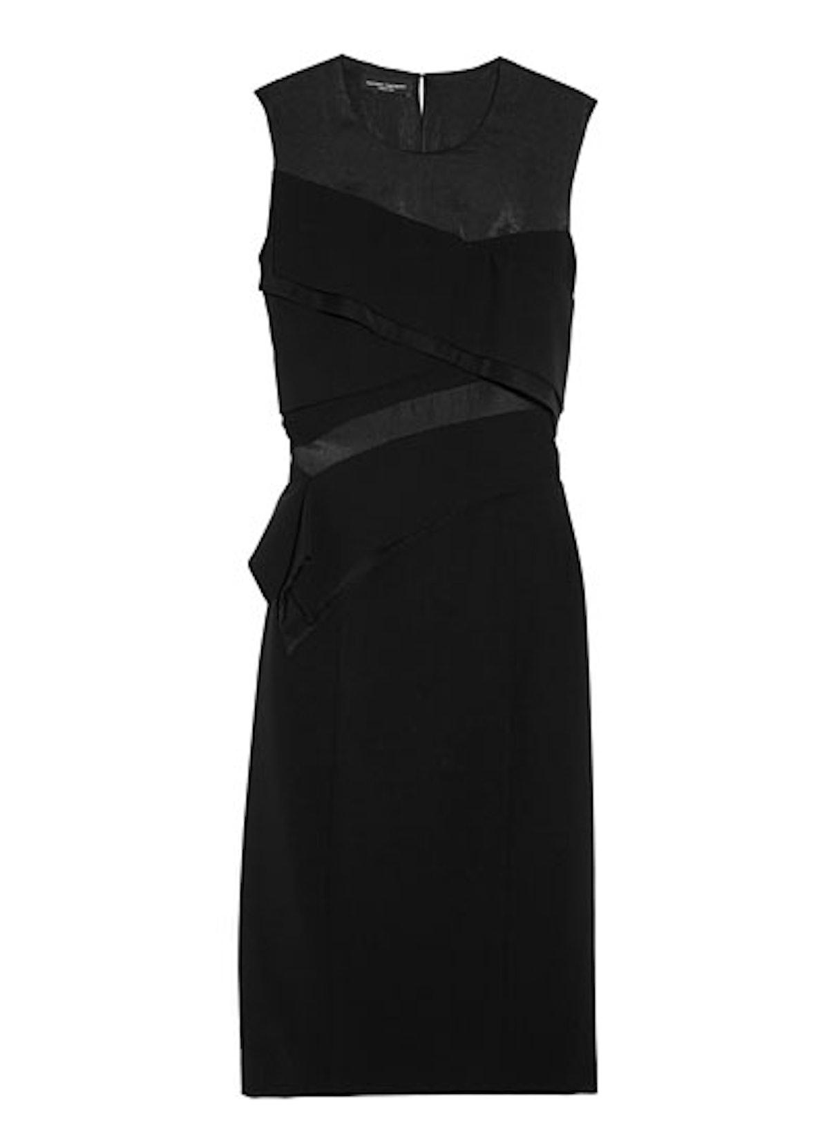 fass-little-black-dresses-11-v.jpg