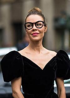 fass-little-black-dresses-01-h.jpg