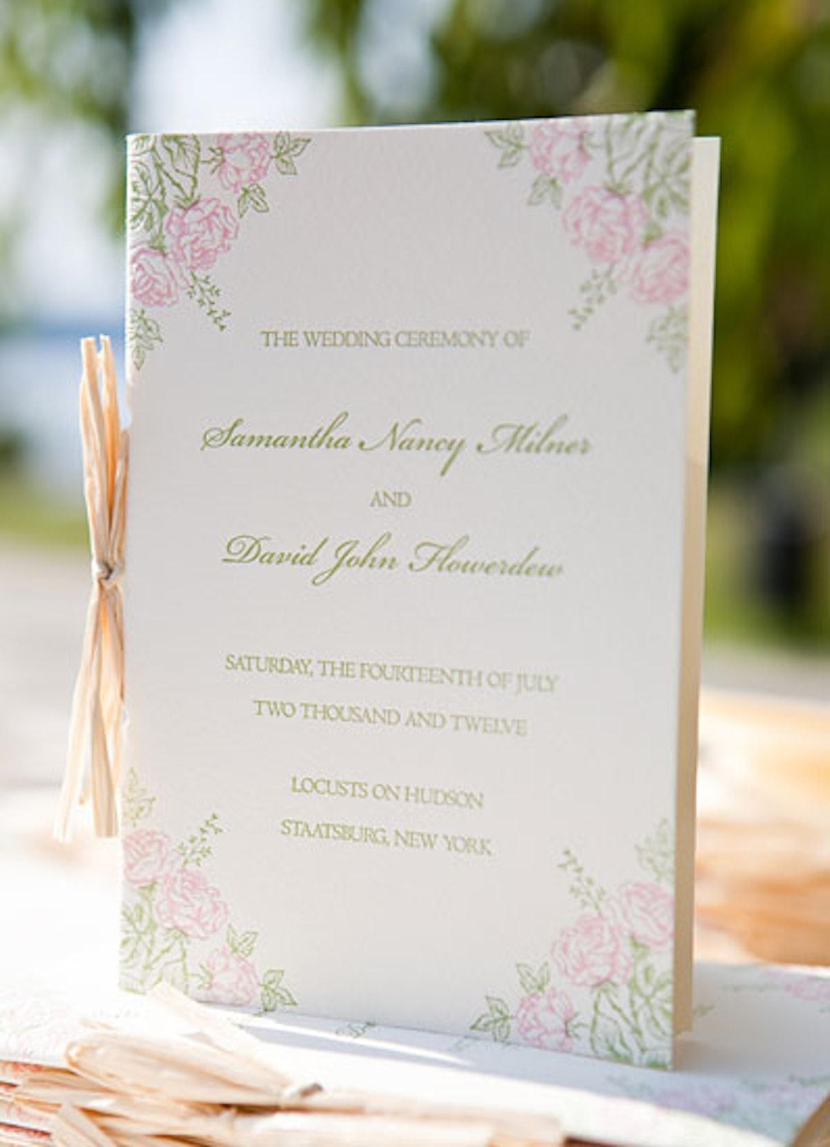 fass-sam-milner-wedding-02-v.jpg
