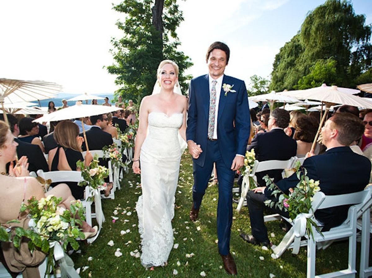 fass-sam-milner-wedding-04-h.jpg