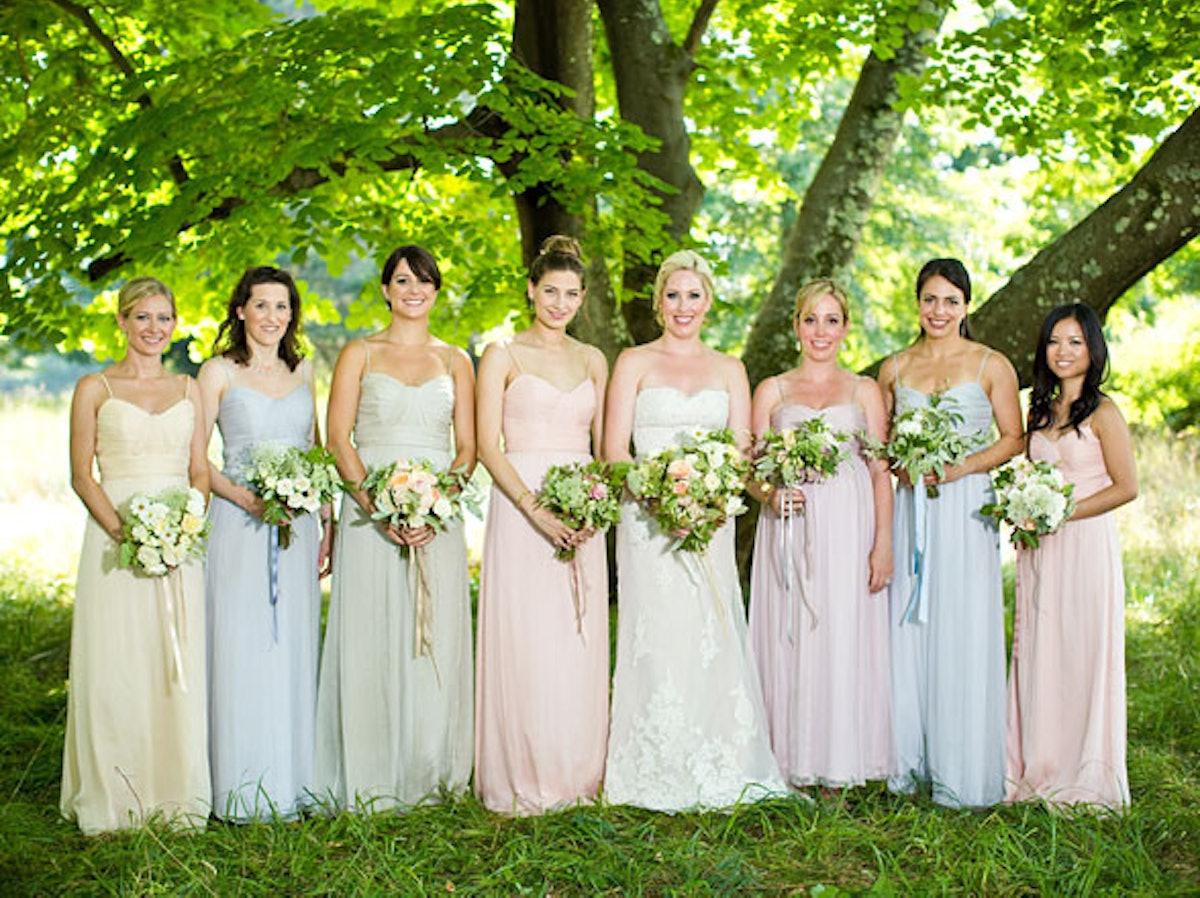 fass-sam-milner-wedding-05-h.jpg
