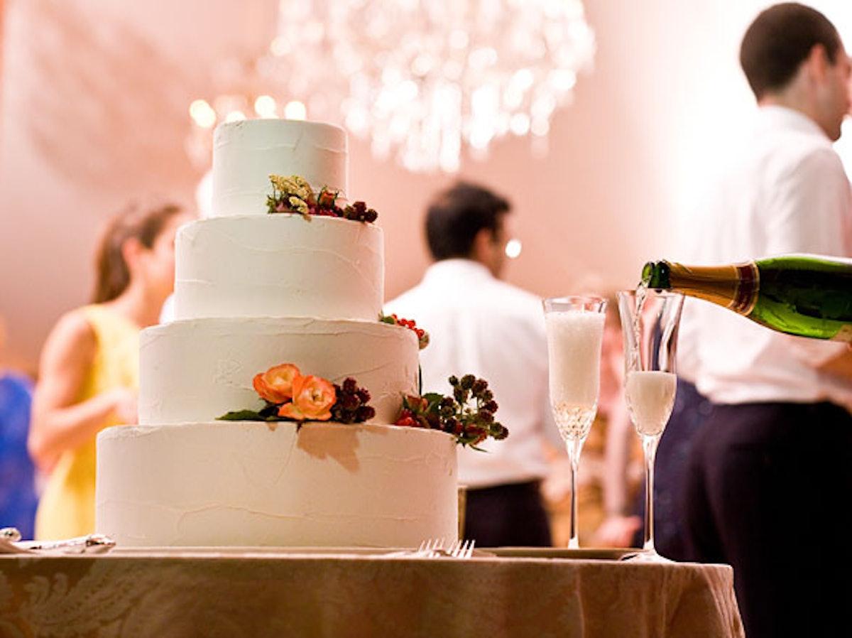 fass-sam-milner-wedding-09-h.jpg