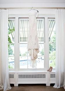 fass-sam-milner-wedding-01-v.jpg