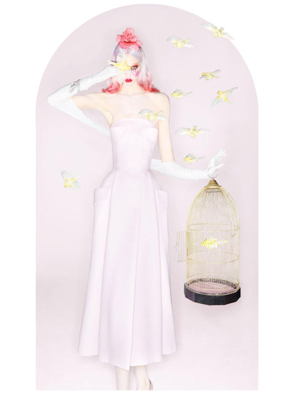 fass-nick-night-couture-02-l.jpg