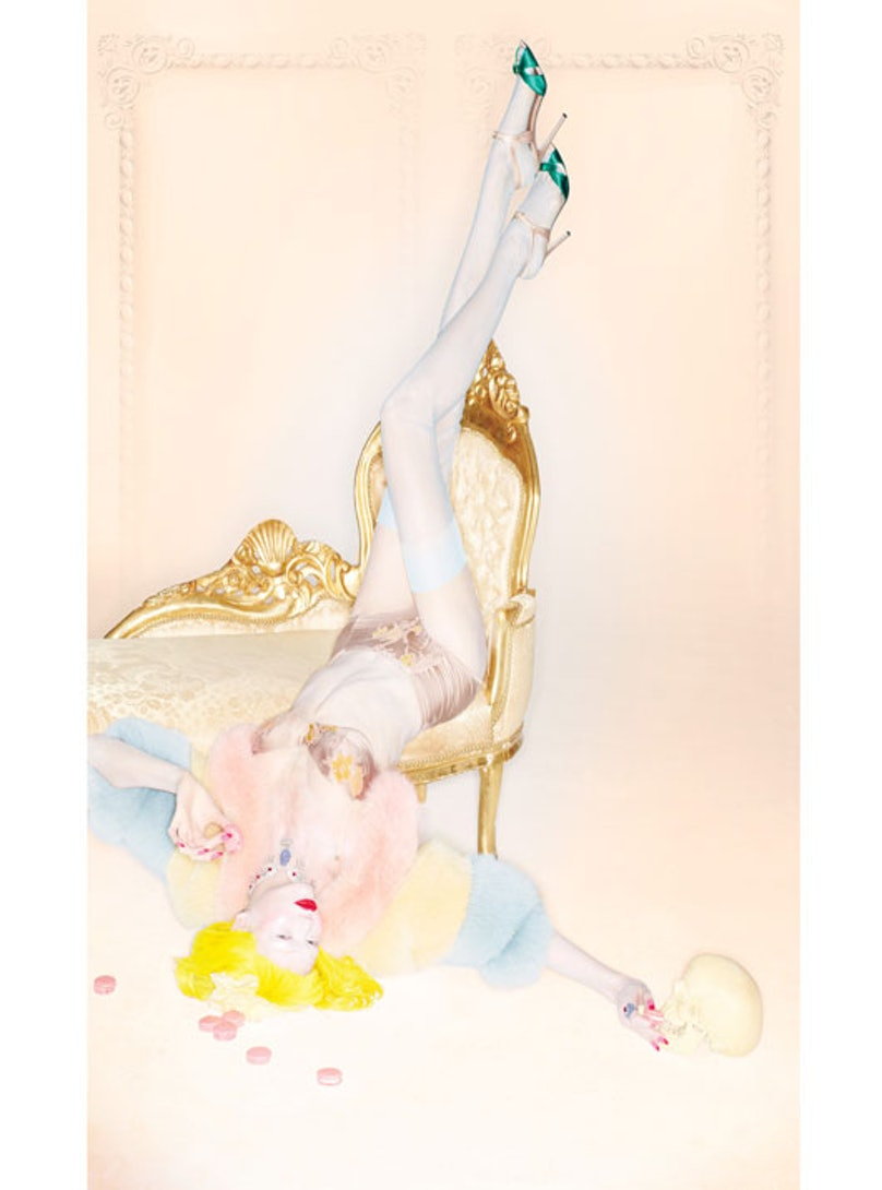 fass-nick-night-couture-03-l.jpg