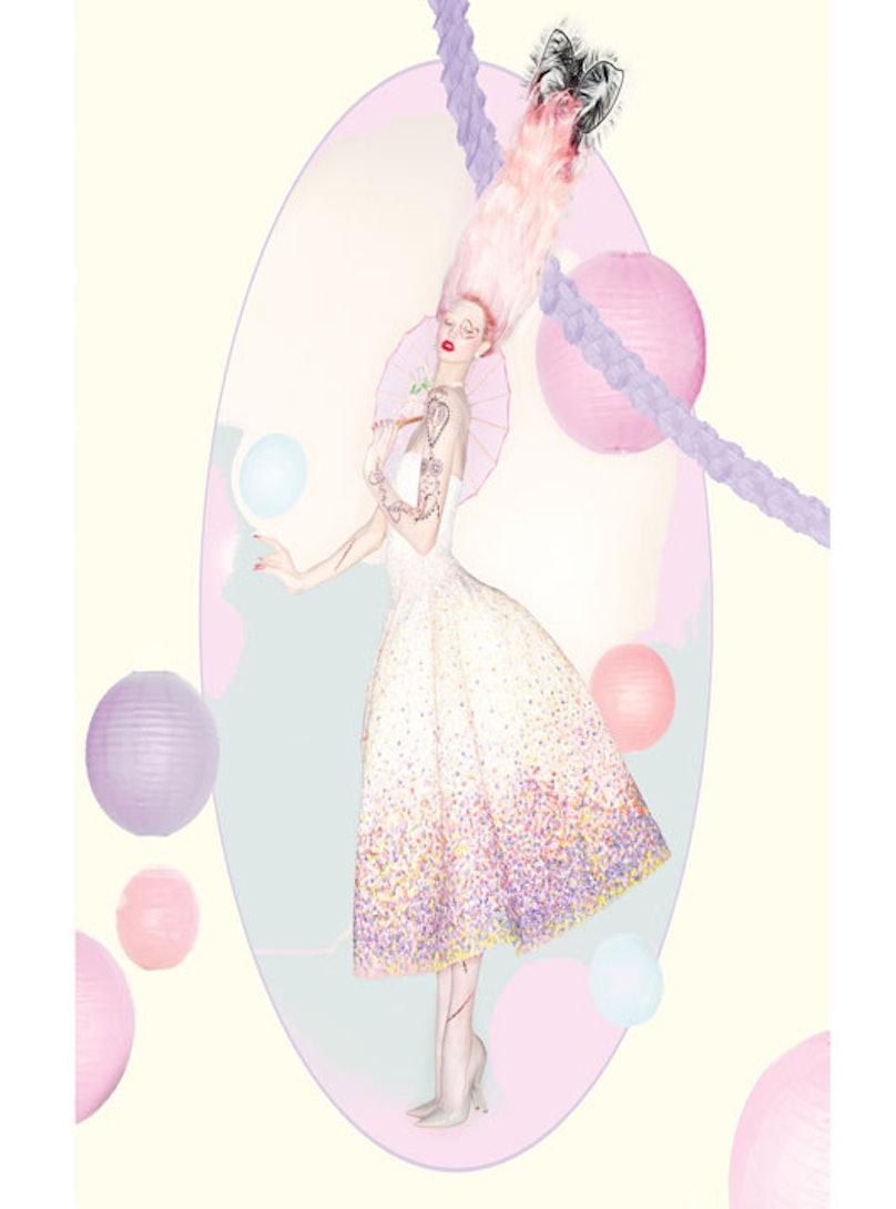 fass-nick-night-couture-04-l.jpg