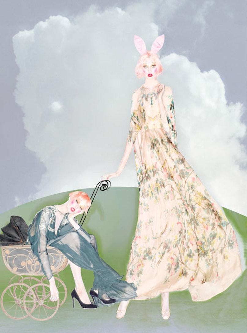 fass-nick-night-couture-07-l.jpg