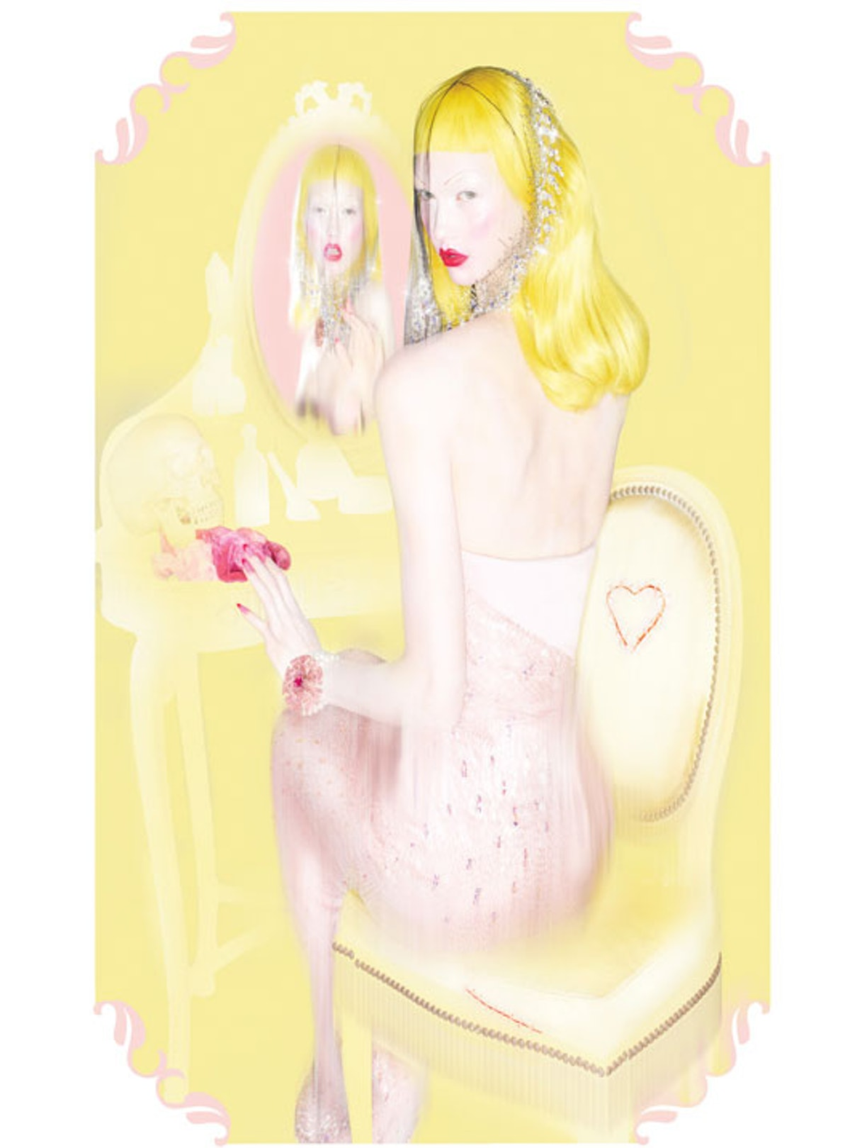 fass-nick-night-couture-06-l.jpg