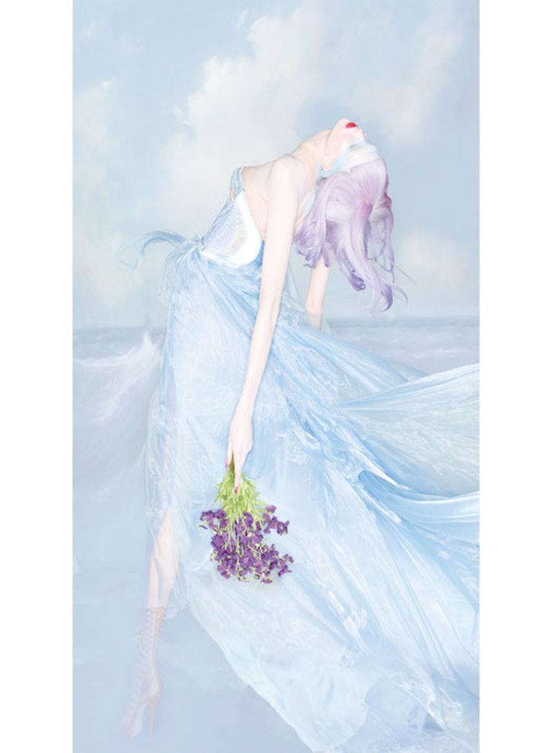 fass-nick-night-couture-08-l.jpg