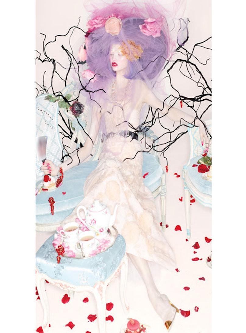 fass-nick-night-couture-09-l.jpg