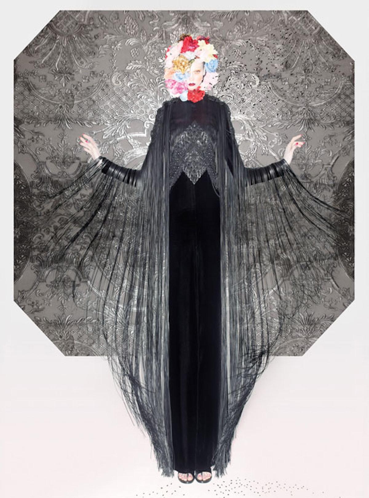 fass-nick-night-couture-11-l.jpg