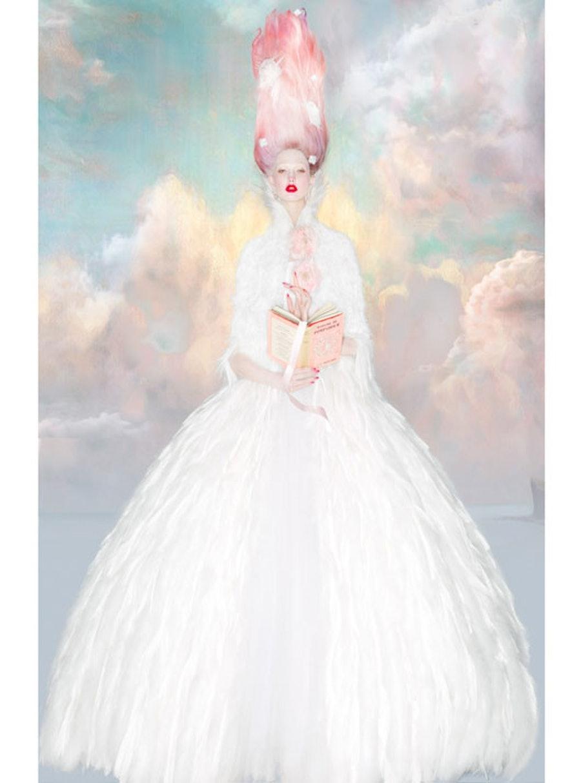 fass-nick-night-couture-01-l.jpg