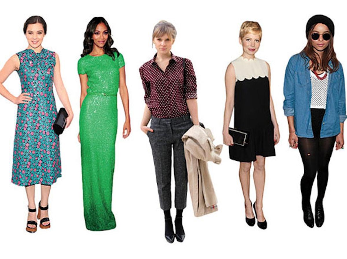 fass-best-dressed-oct-2012-02-h.jpg