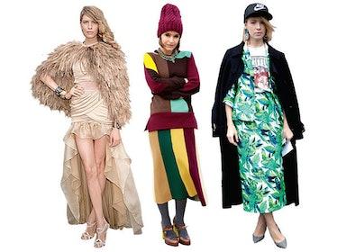 fass-best-dressed-oct-2012-04-h.jpg