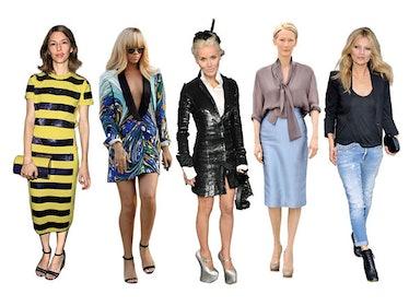 fass-best-dressed-oct-2012-03-h.jpg