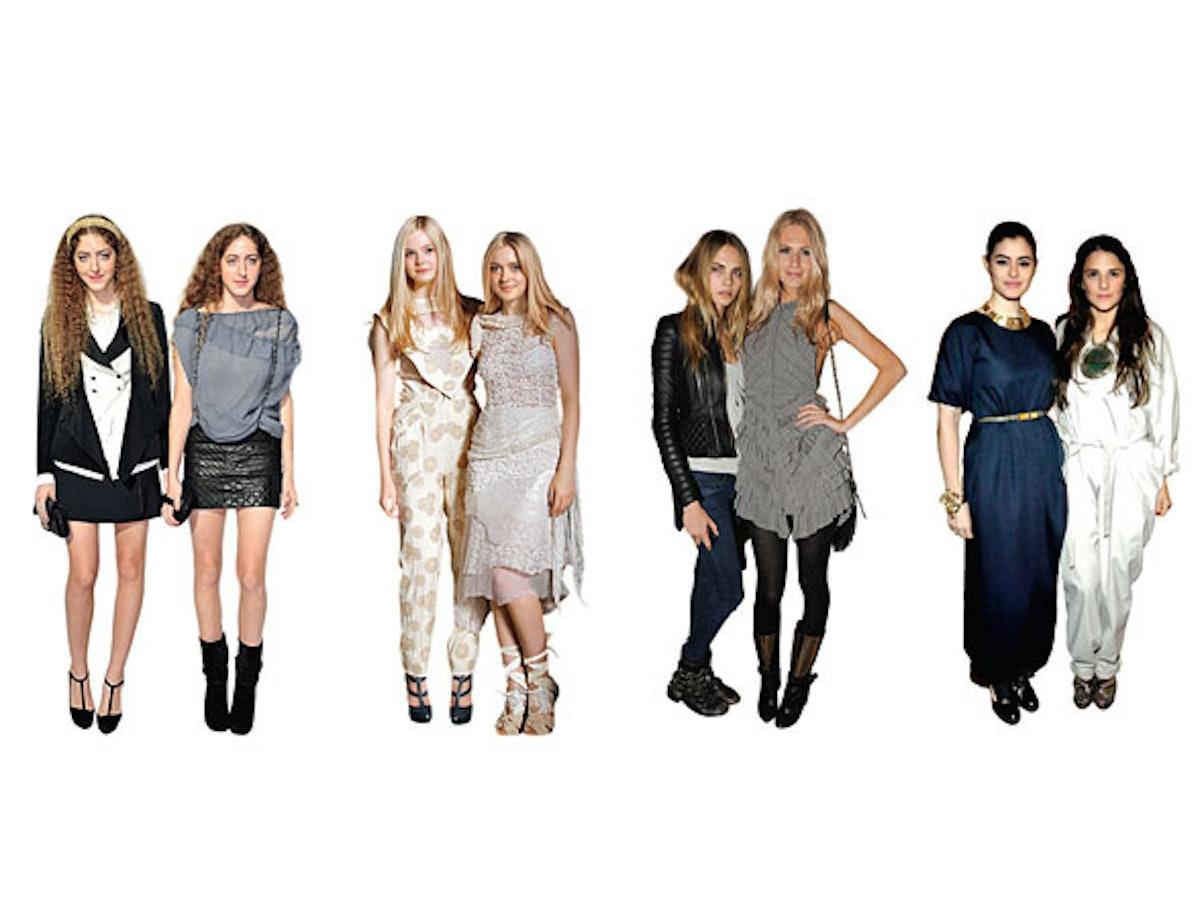 fass-best-dressed-oct-2012-06-h.jpg