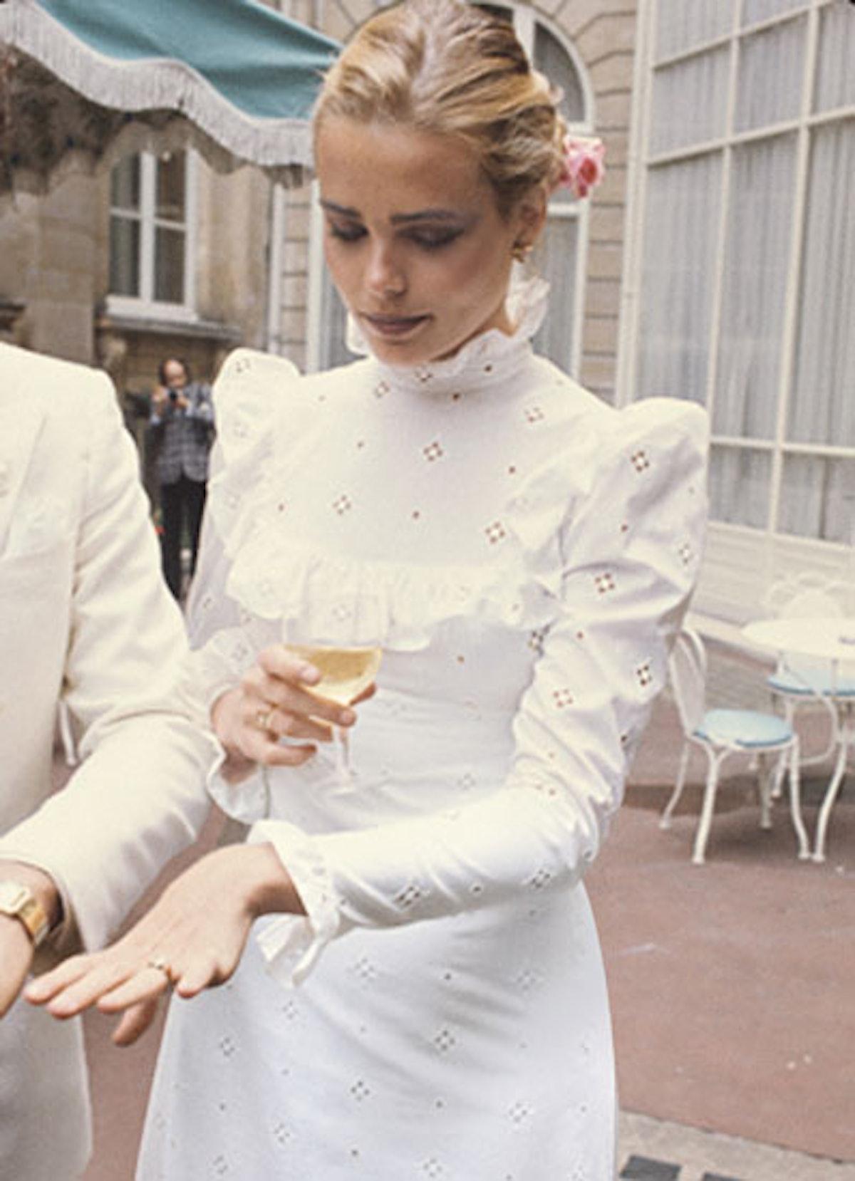 pass-w-archives-weddings-01-v.jpg