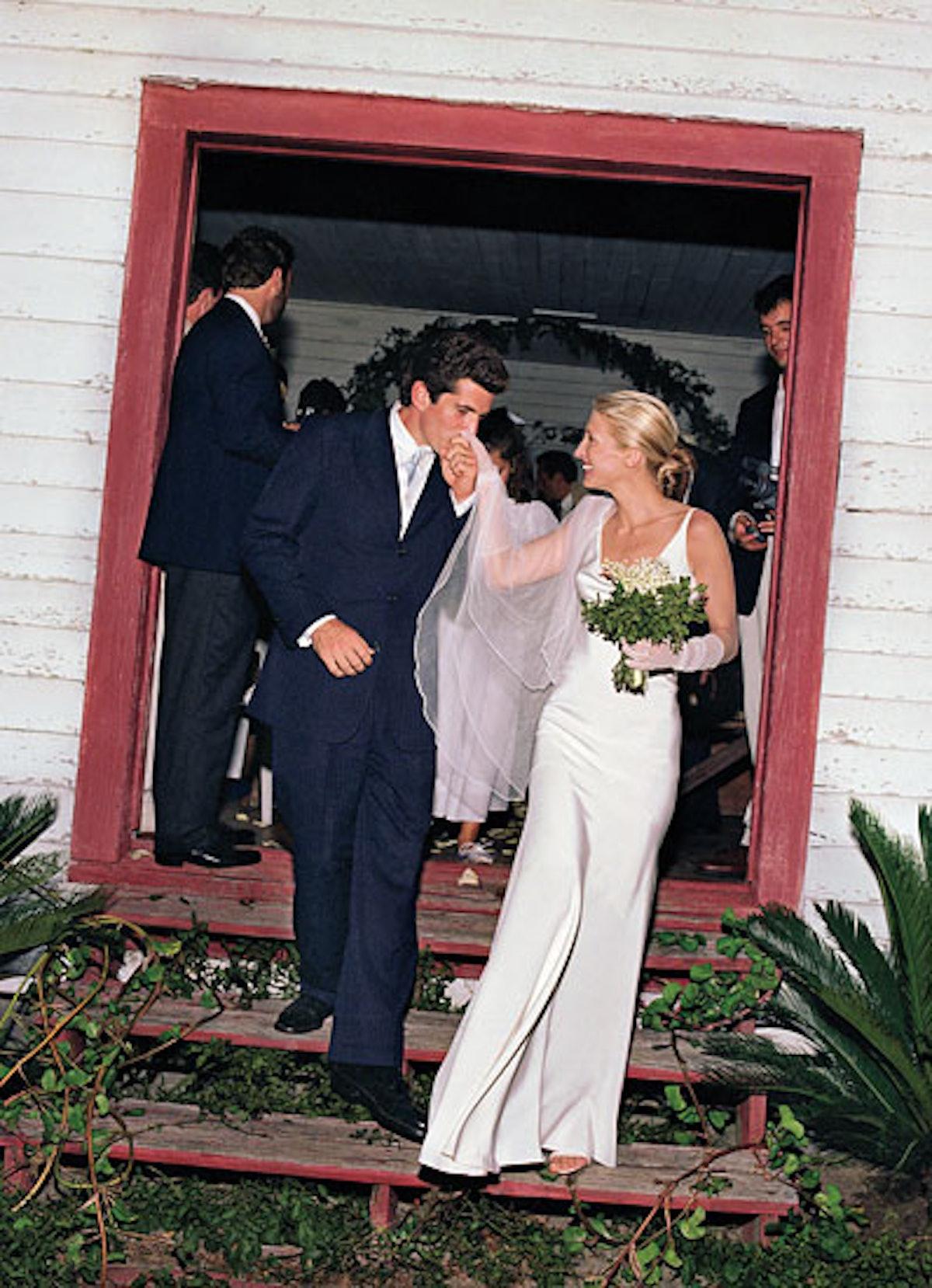 pass-w-archives-weddings-02-v.jpg
